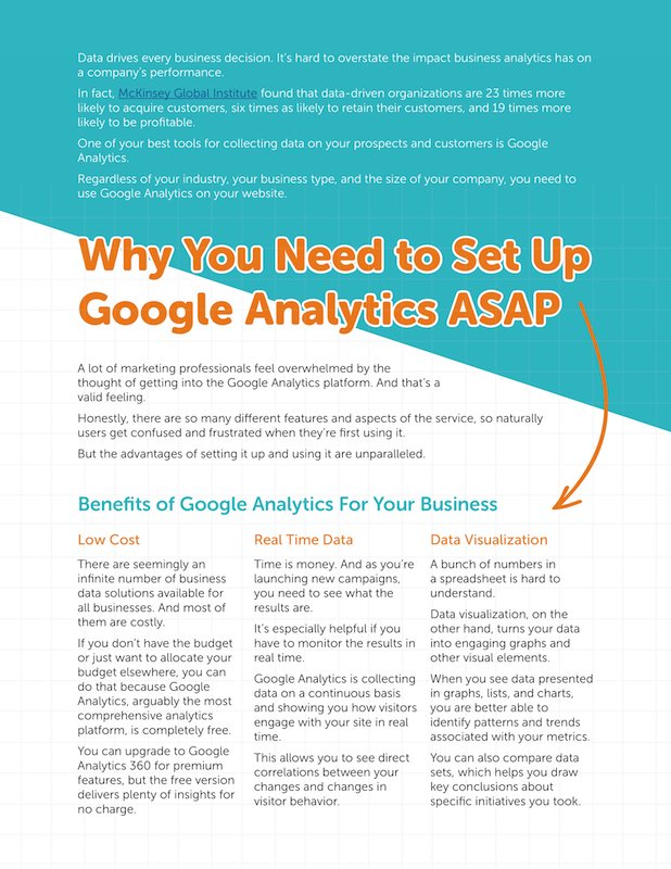google-analytics-from-scratch-preview_Part2-1