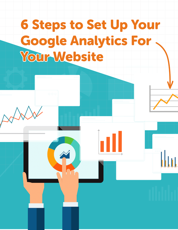 google-analytics-from-scratch-preview_Part4-1