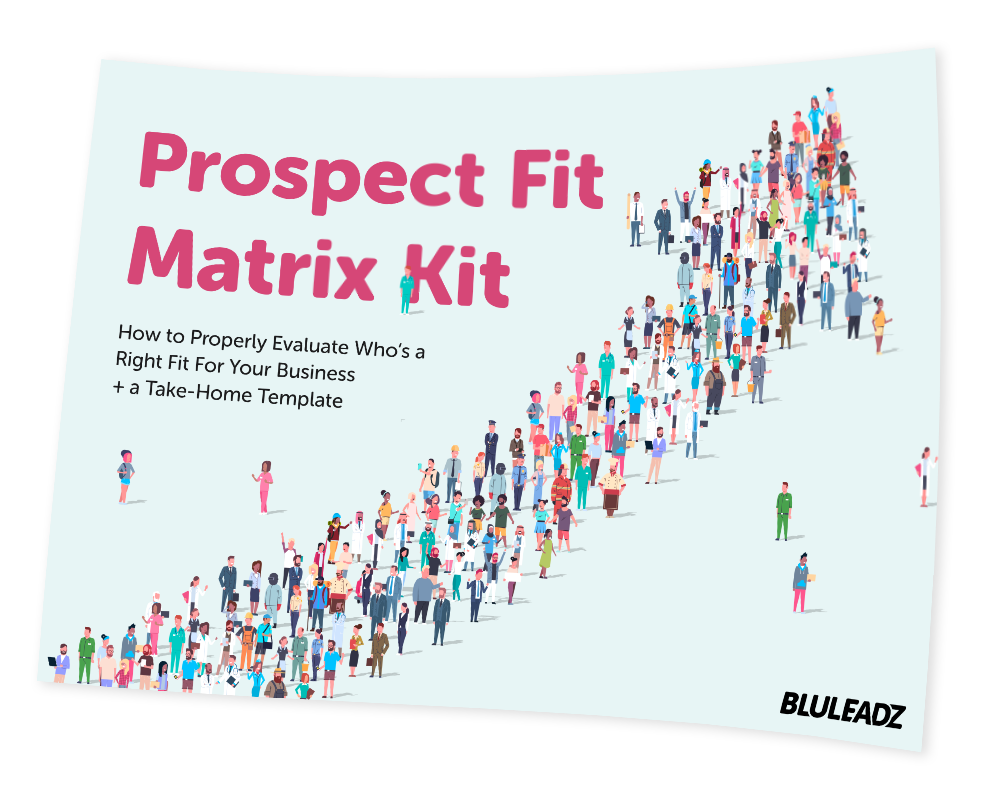 prospect-fit-matrix-kit-3d--large