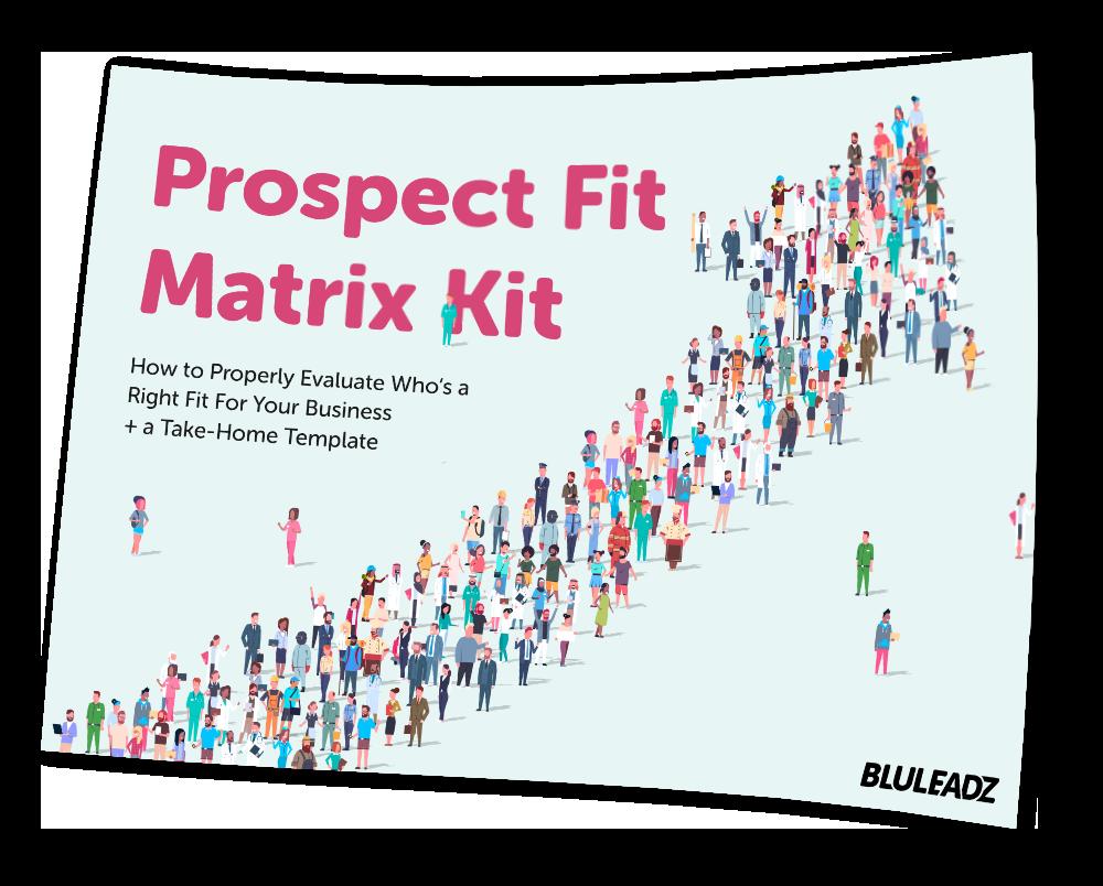 prospect-fit-matrix-kit-3d--large