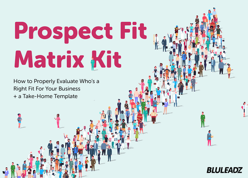 prospect-fit-matrix-kit-preview_Part1-1