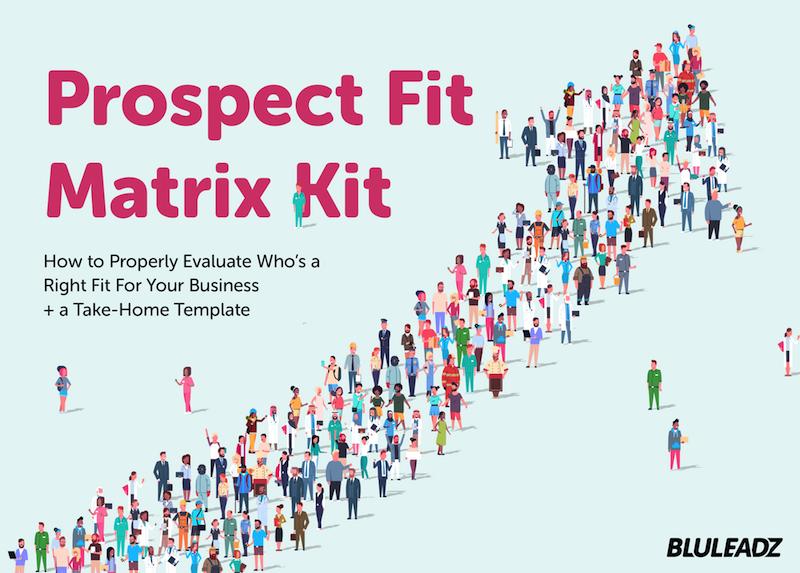 prospect-fit-matrix-kit-preview_Part1-1