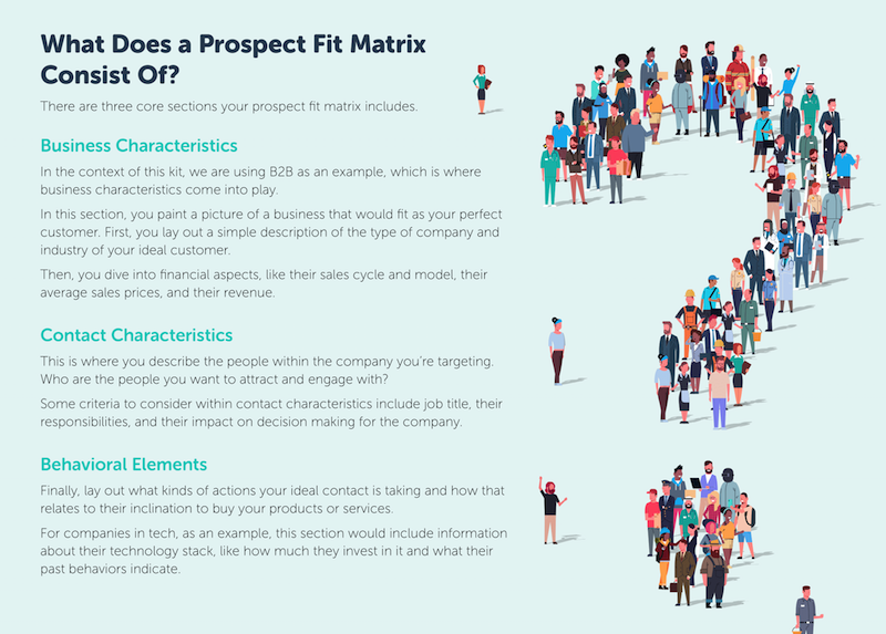 prospect-fit-matrix-kit-preview_Part4-1