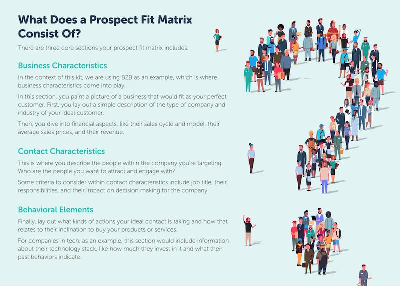 prospect-fit-matrix-kit-preview_Part4-1