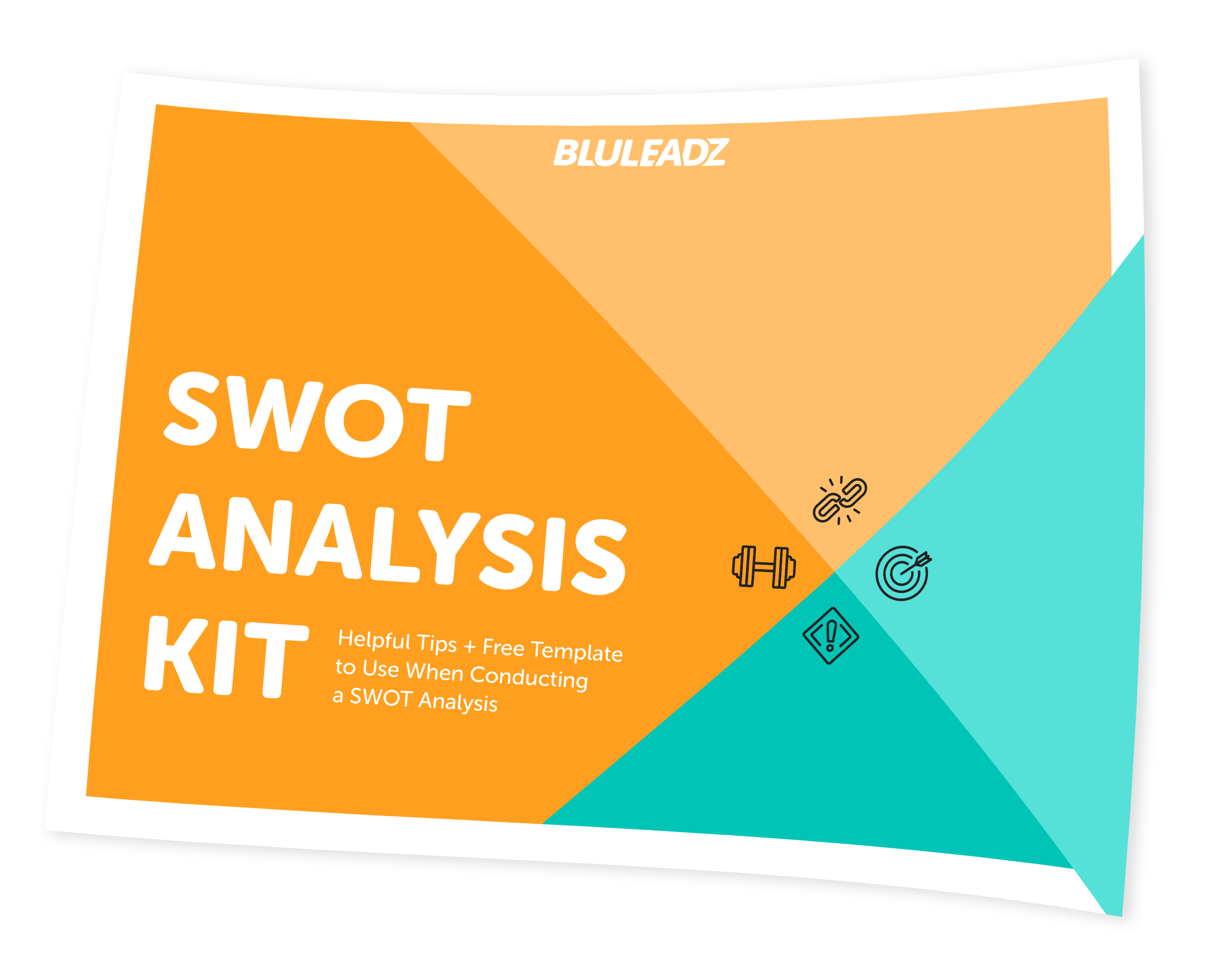 SWOT_Analysis_Kit_3dcover