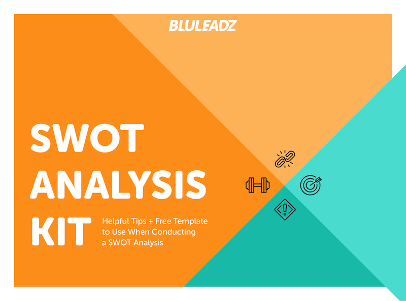 swot-analysis-kit-preview_Part1-1