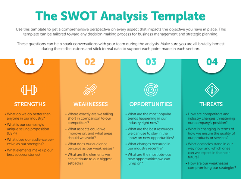 swot-analysis-kit-preview_Part4-1