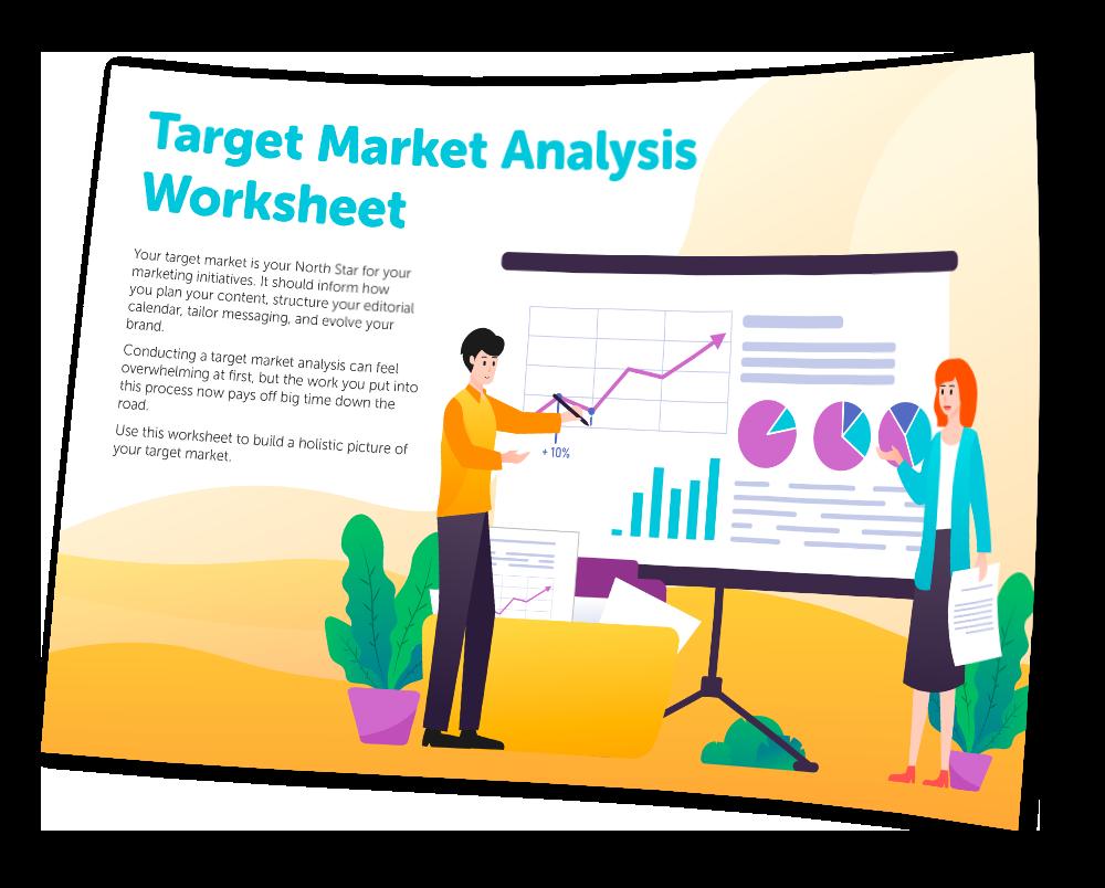 target-market-analysis-3d--large