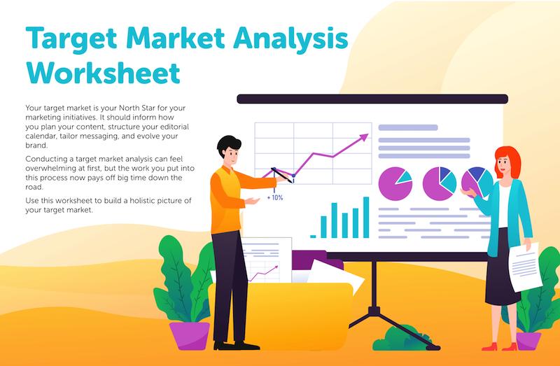 target-market-analysis-worksheet-preview_Part1-1