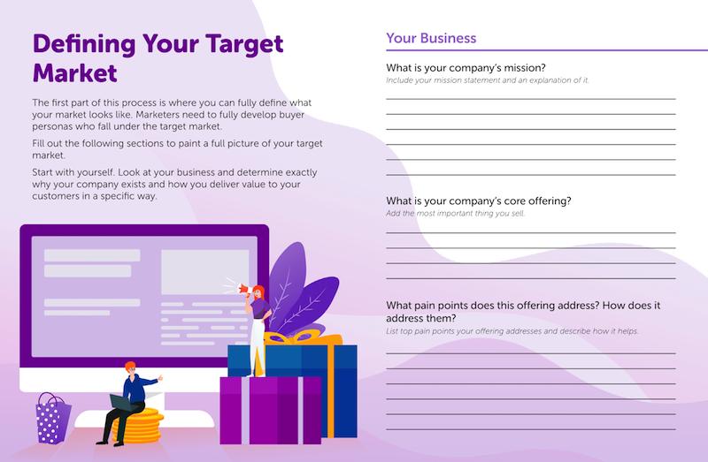 target-market-analysis-worksheet-preview_Part2-1