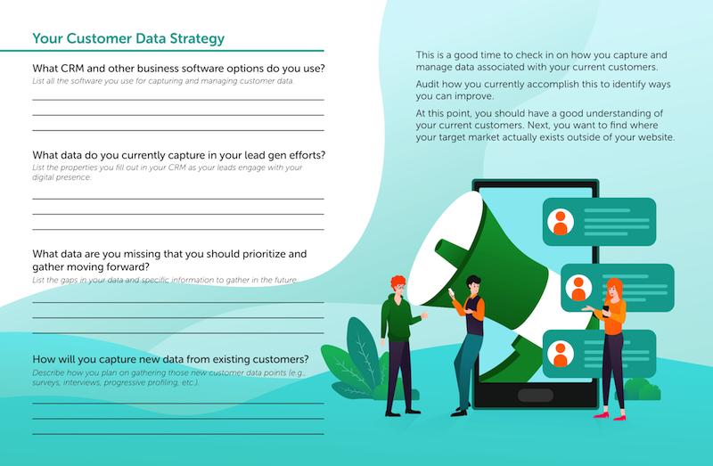 target-market-analysis-worksheet-preview_Part4-1