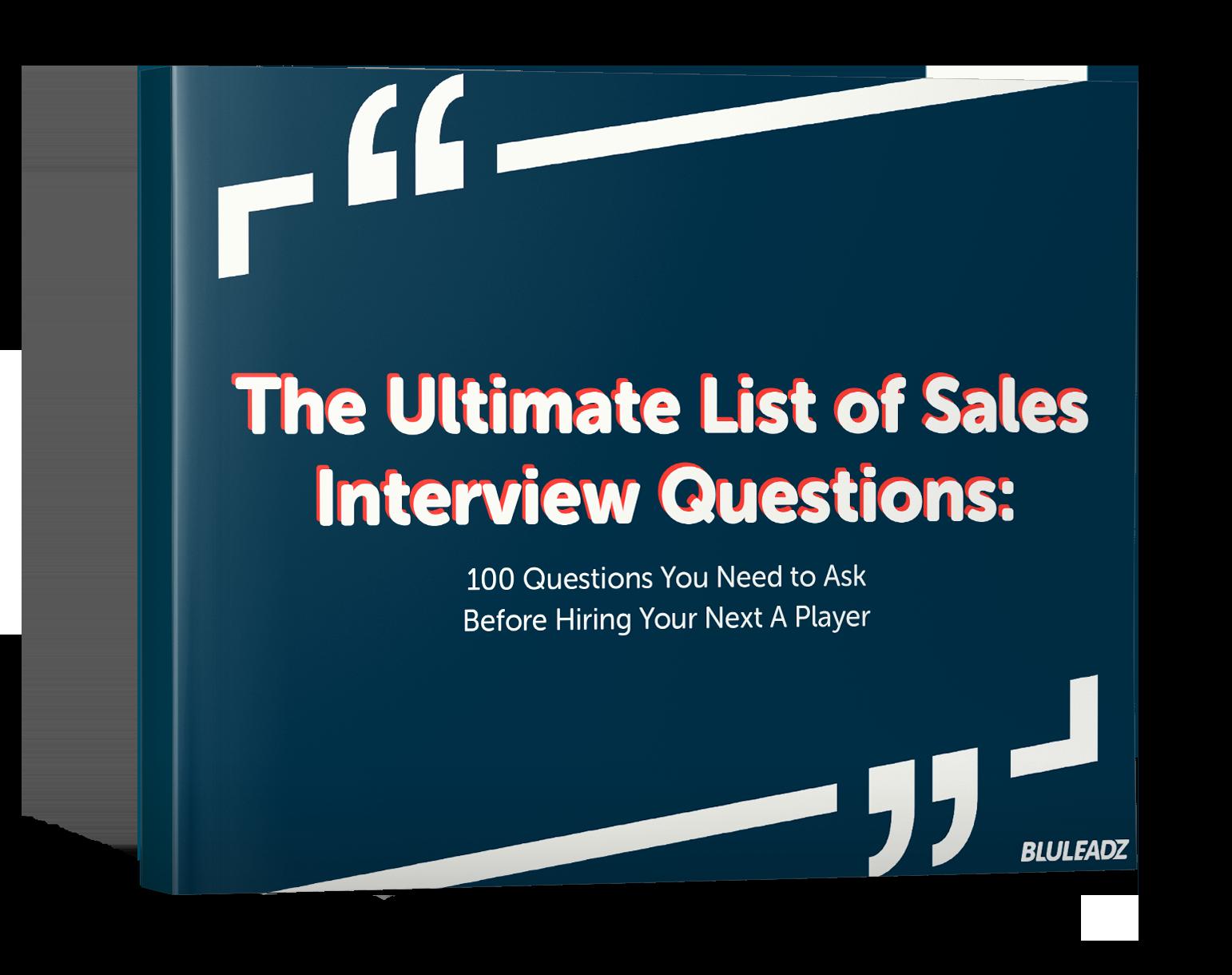 sales-interview-questions-3d--large