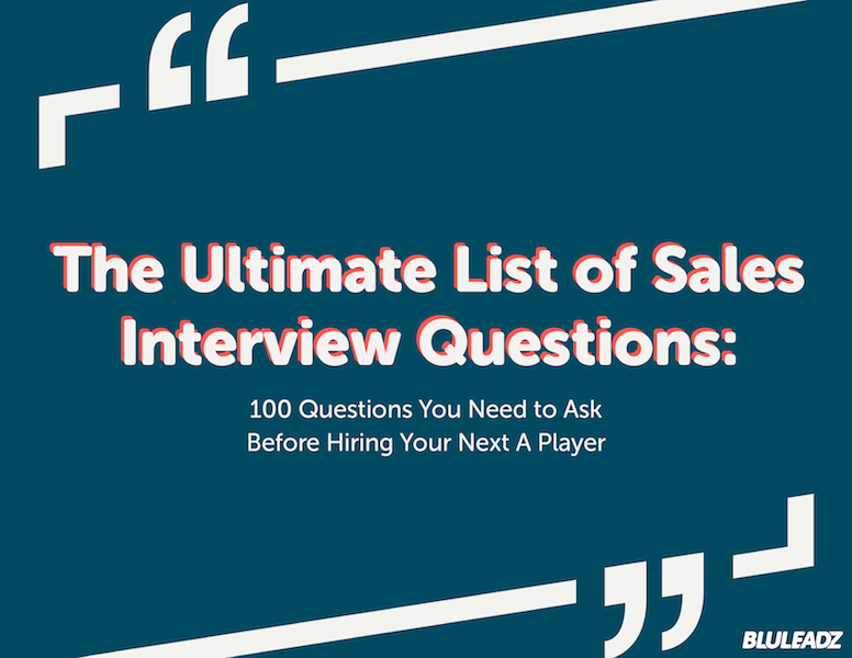 sales-interview-questions-preview-1