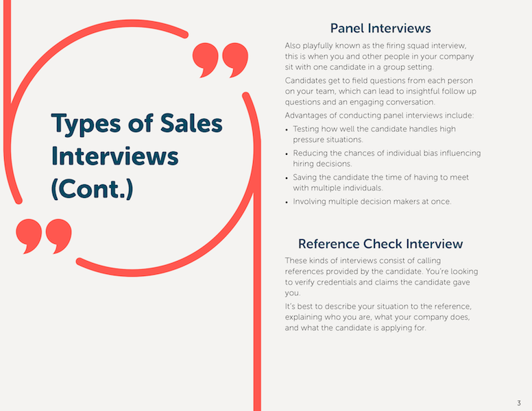 sales-interview-questions-preview-3