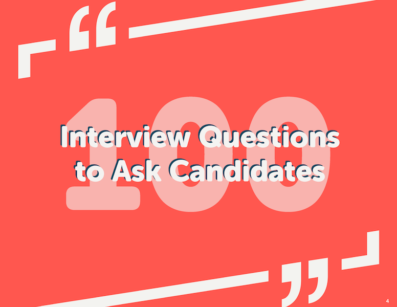 sales-interview-questions-preview-4