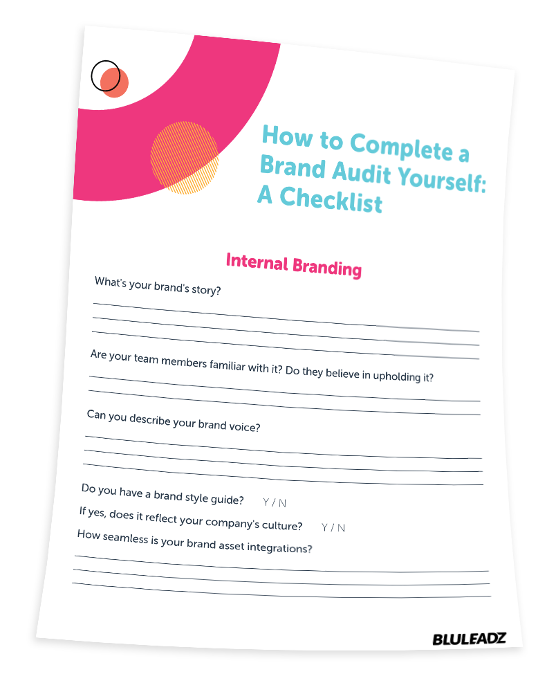 brand-audit-checklist-3d--large