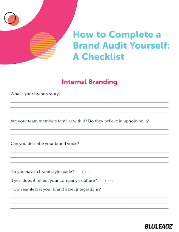 brand-audit-checklist-preview-1
