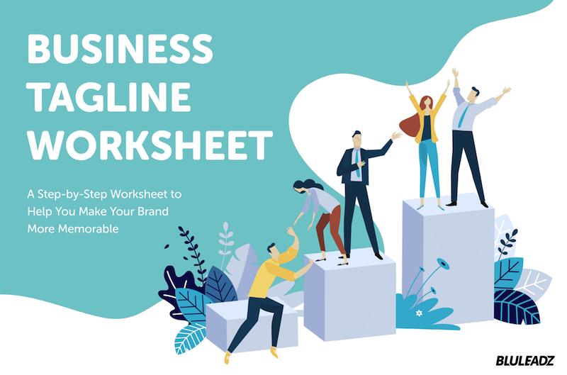 Business-Tagline-Worksheet-preview_Part1-1