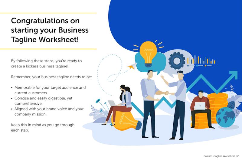 Business-Tagline-Worksheet-preview_Part2-1