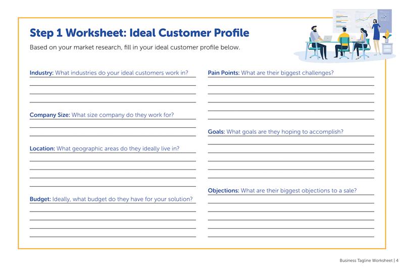 Business-Tagline-Worksheet-preview_Part4-1