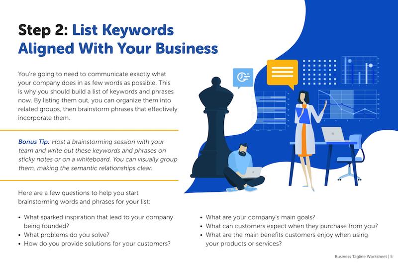 Business-Tagline-Worksheet-preview_Part5-1