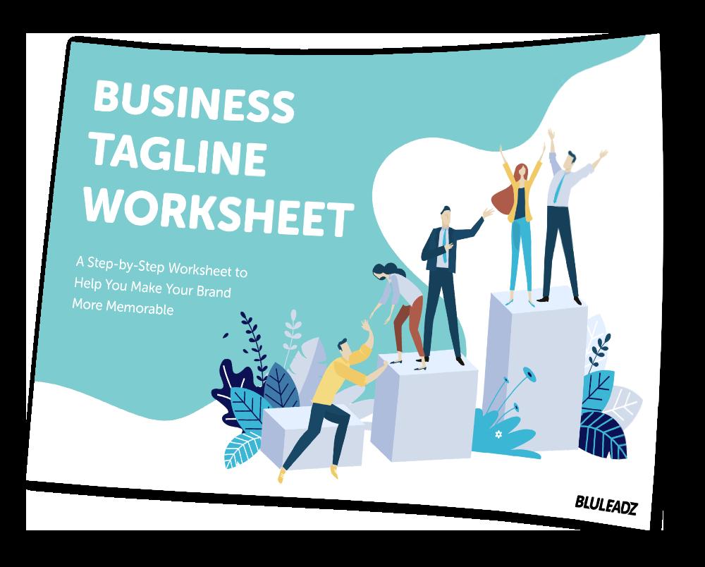 business-tagline-worksheet-3d--large