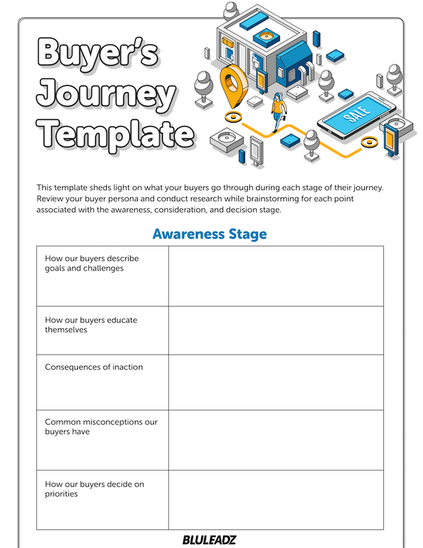 Buyers-journey-template-preview_Part1-1