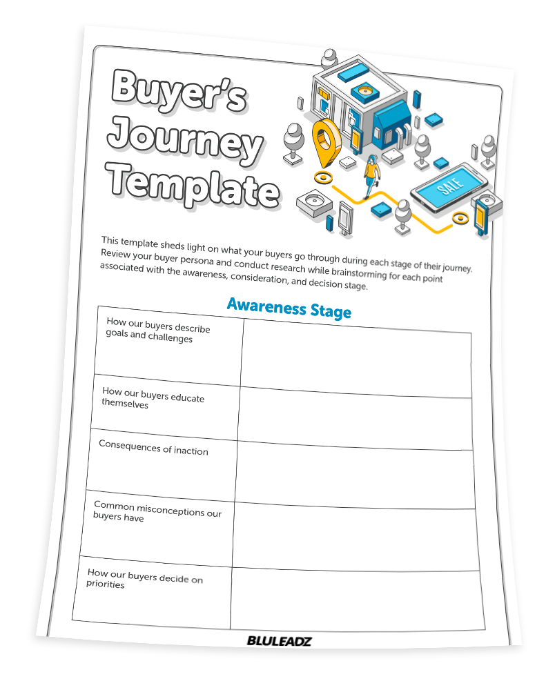 buyers-journey-template-3d--large