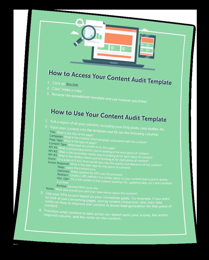content-audit-template-3d--large
