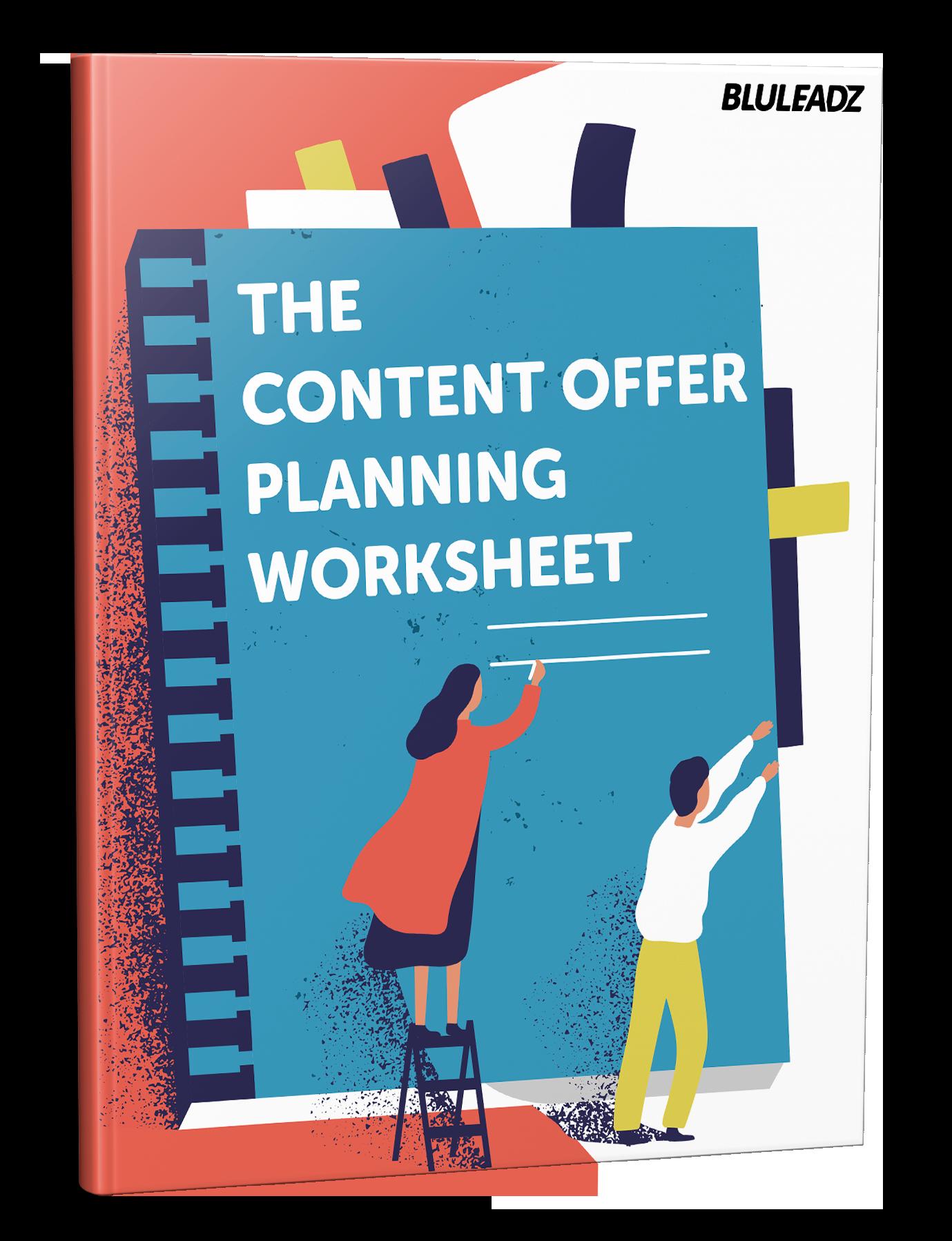 content-offer-planning-worksheet-3d--large