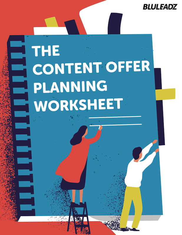 content-offer-planning-worksheet-preview_Part1-1