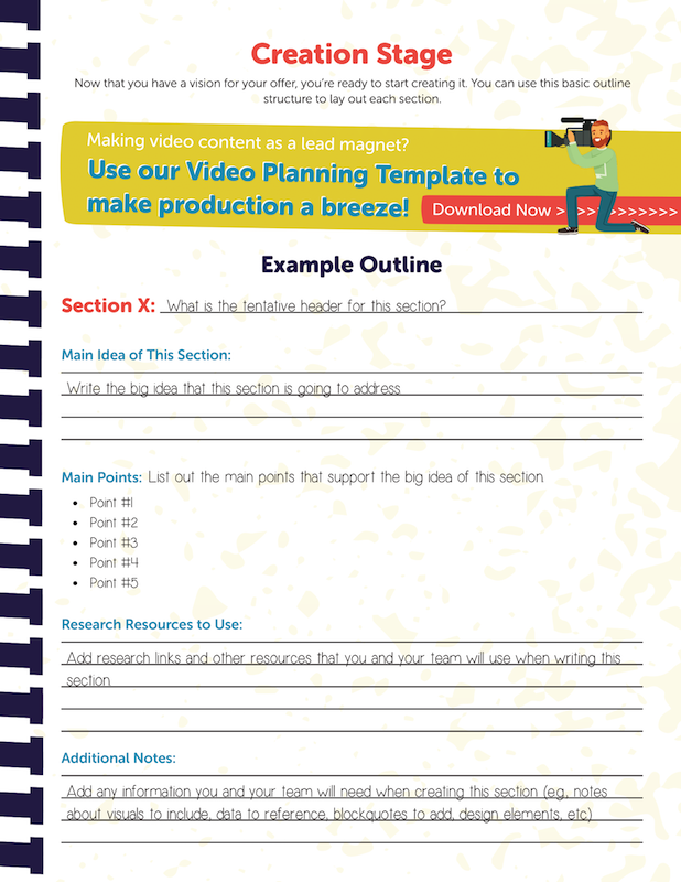 content-offer-planning-worksheet-preview_Part3-1