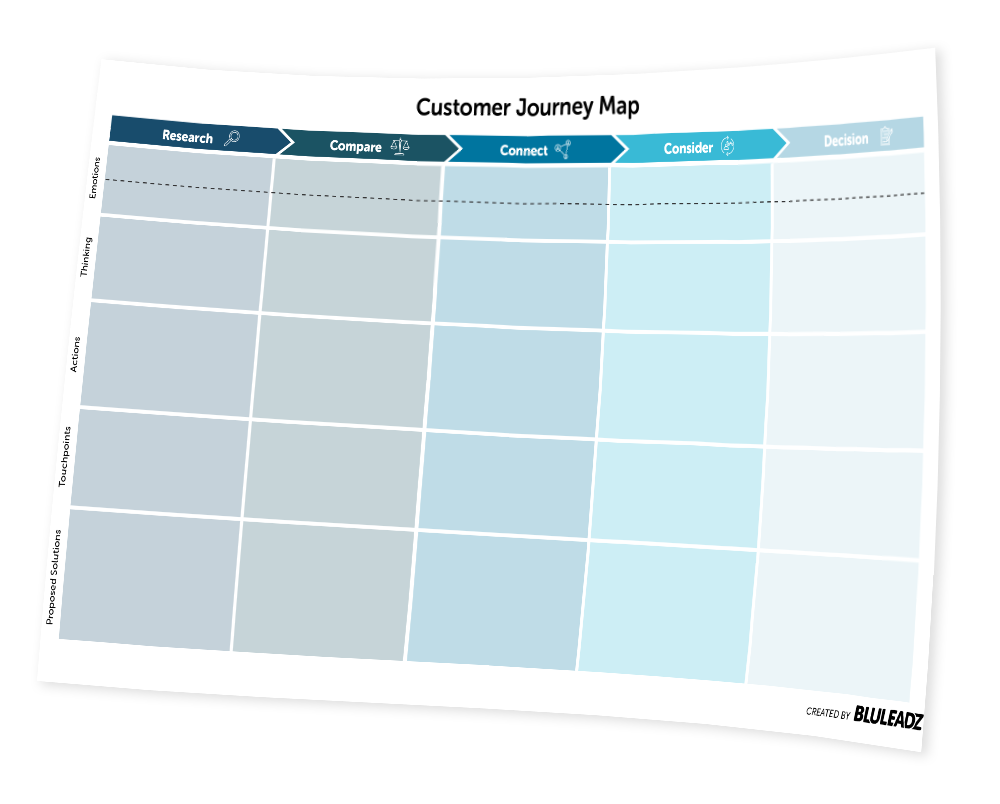 customer-journey-map-template-3d--large