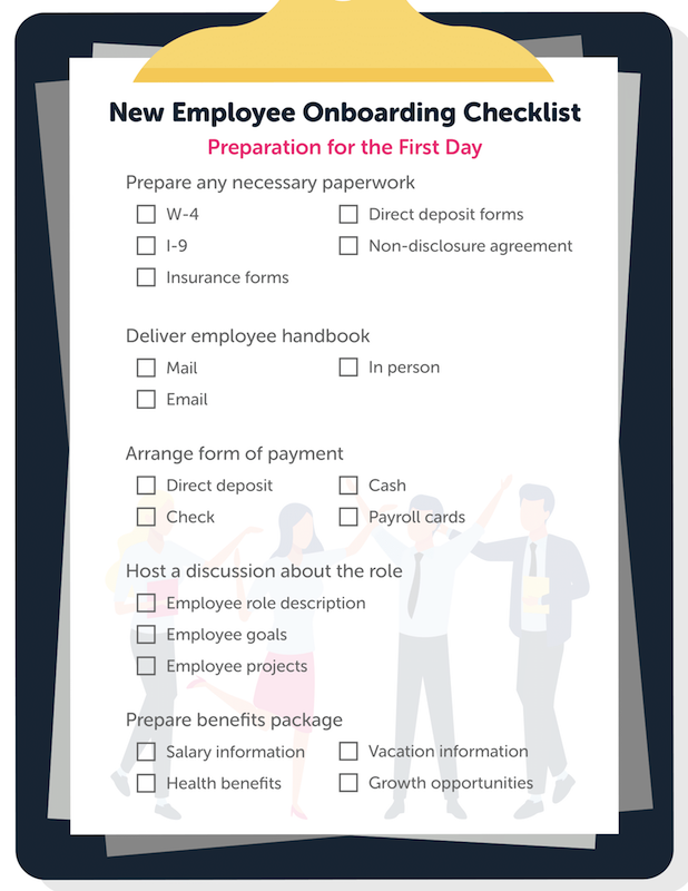 Employee-Onboarding-Checklist-preview_Part2-1