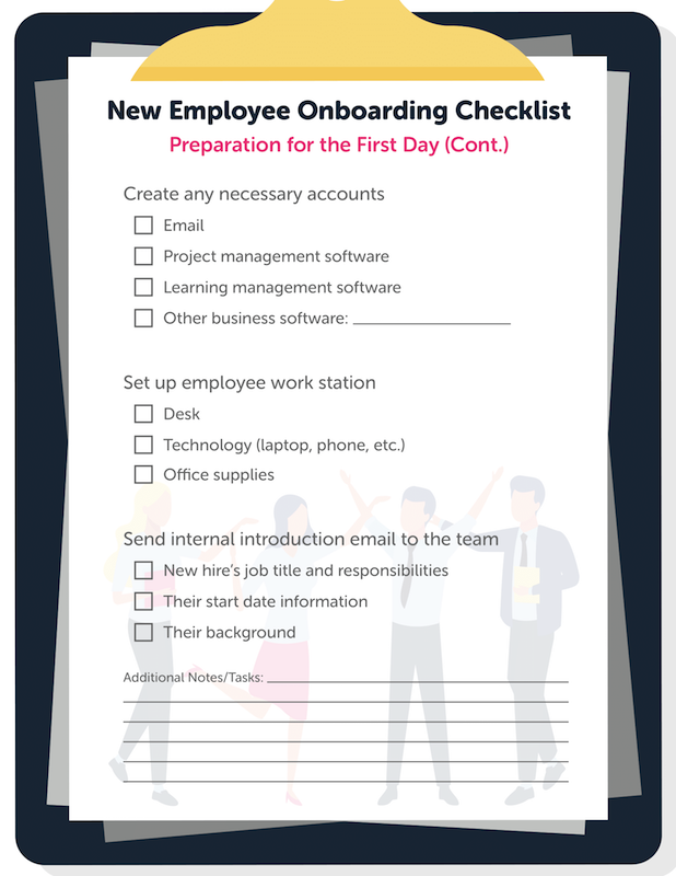 Employee-Onboarding-Checklist-preview_Part3-1