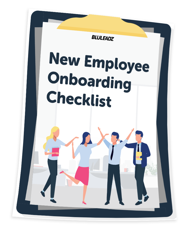 employee-onboarding-checklist-3d--large