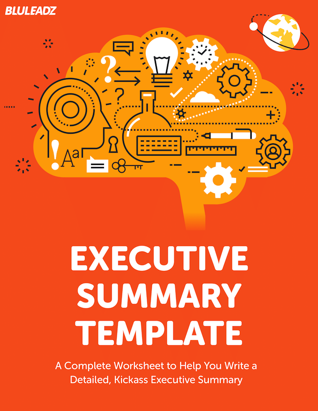 Executive-Summary-Template-preview_Part1-1