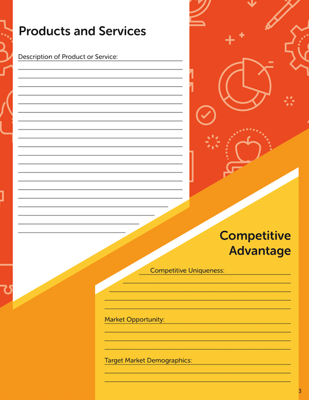 Executive-Summary-Template-preview_Part3-1