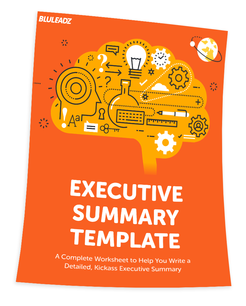 executive-summary-template-3d--large