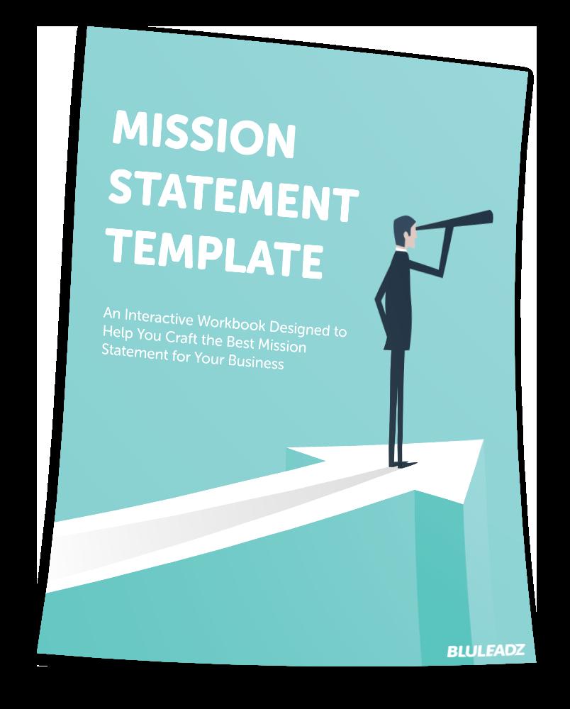 mission-statement-template-3d--large