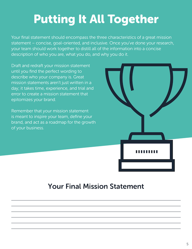 mission-statement-template-preview_Part5-1