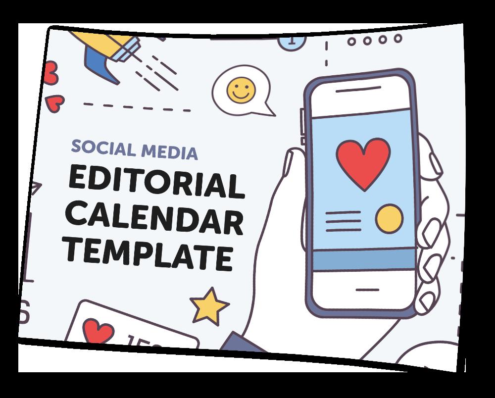 social-media-editorial-calendar-3d--large