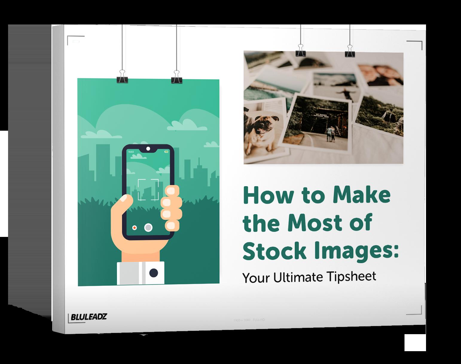 stock-image-tipsheet-3d--large