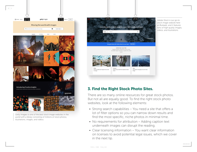 stock-image-tipsheet-preview_Part4-1