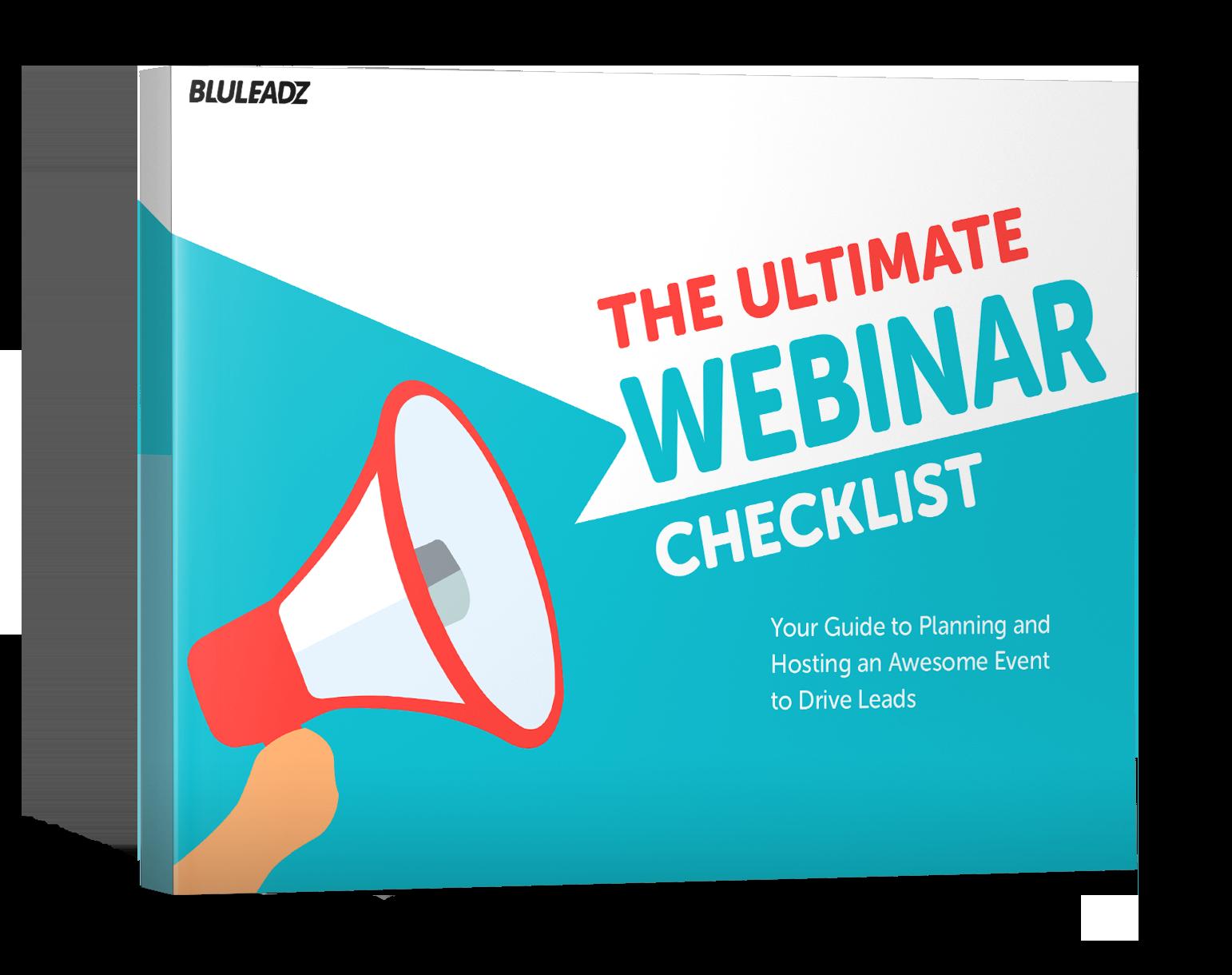 ultimate-webinar-checklist-3d--large
