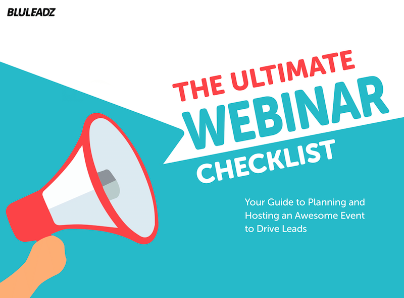 ultimate-webinar-checklist-preview_Part1-1