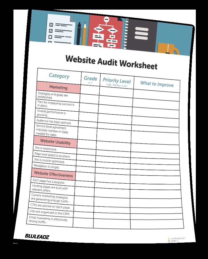 website-audit-worksheet-3d--large