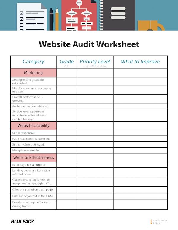 website-audit-worksheet-preview-1